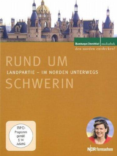 Rund um Schwerin
