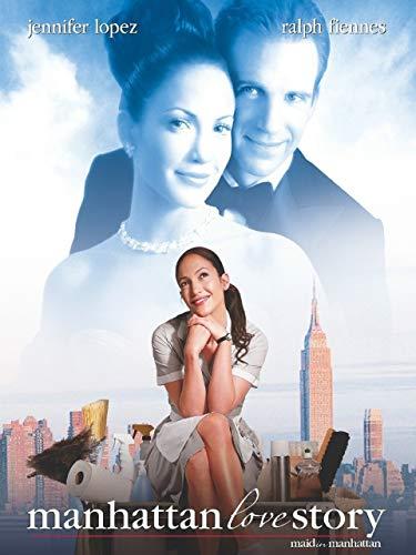 _DUPLICATE_Manhattan Love Story