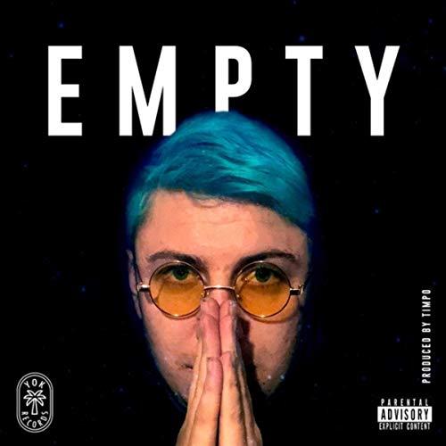 Empty [Explicit]