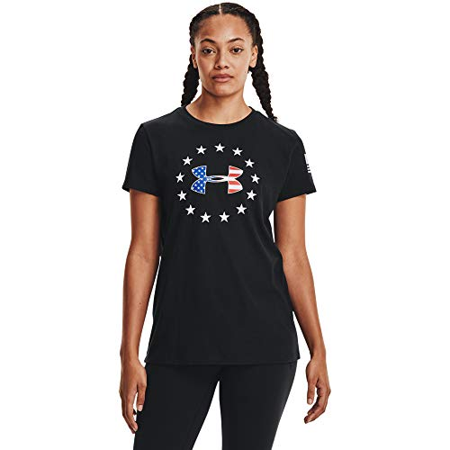 Under Armour 1333372-002-Large