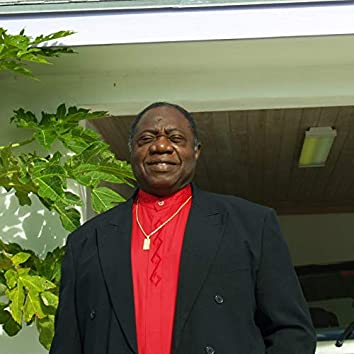 March on Bahamaland