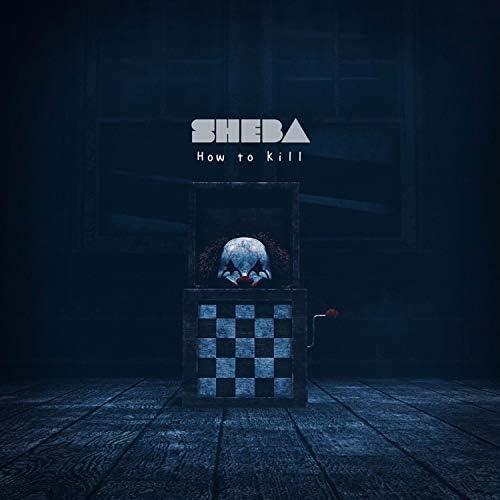 Sheba