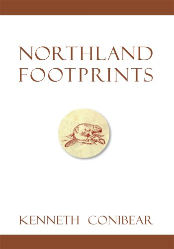 Northland Footprints (English Edition)