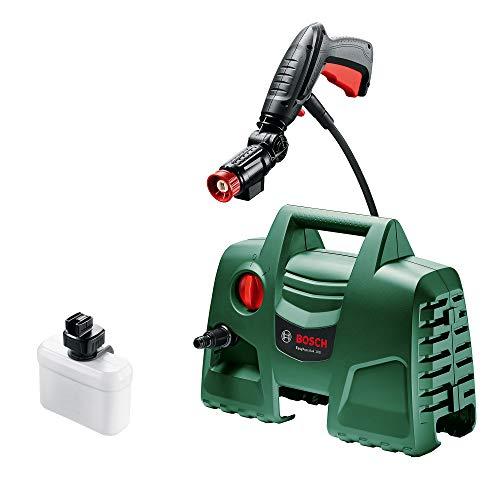 Bosch EasyAquatak 100 High Pressure Washer