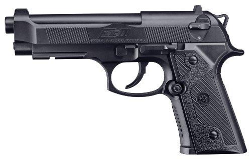 Umarex Beretta Elite II .177 Caliber BB Gun Air Pistol