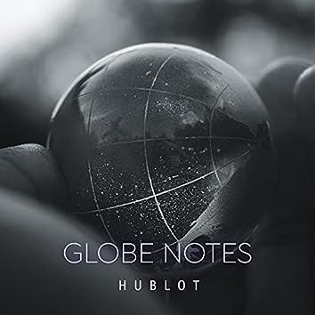 Globe Notes