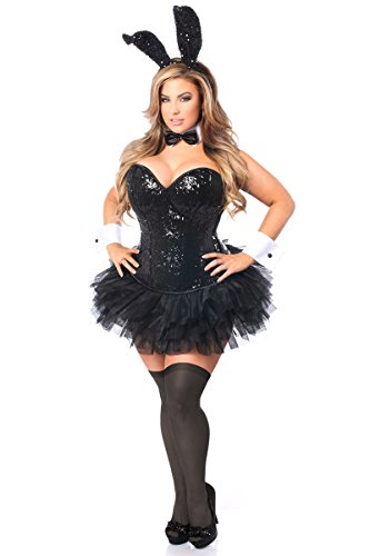 Daisy corsets Top Drawer
