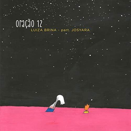 Luiza Brina feat. Josyara