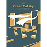 The Great Gatsby: Vintage Classics x MADE.COM