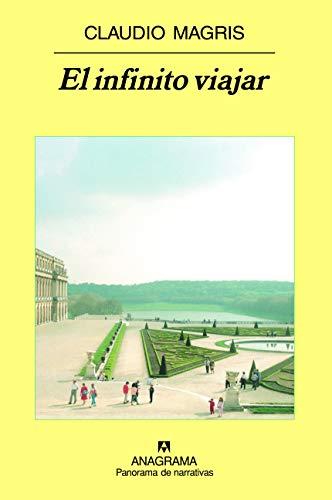 Libros clásicos de geografía y viajes (índice en el primer post) - Página 2 41xqKSPTLmL