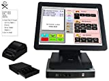Best Pos Systems - Pos Systems for Restaurant Bar or Food Business Review