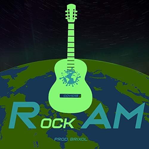 Rockam