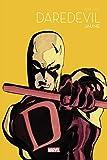 Daredevil Yellow - Le Printemps des comics 2021
