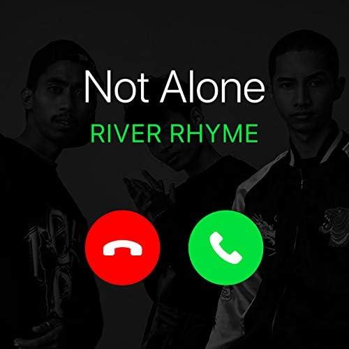 River Rhyme