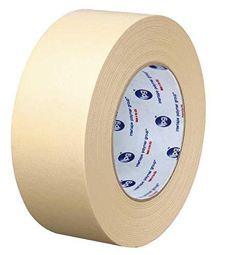 Intertape Polymer Masking New product Luxury type Tape PK36 Dia Natural