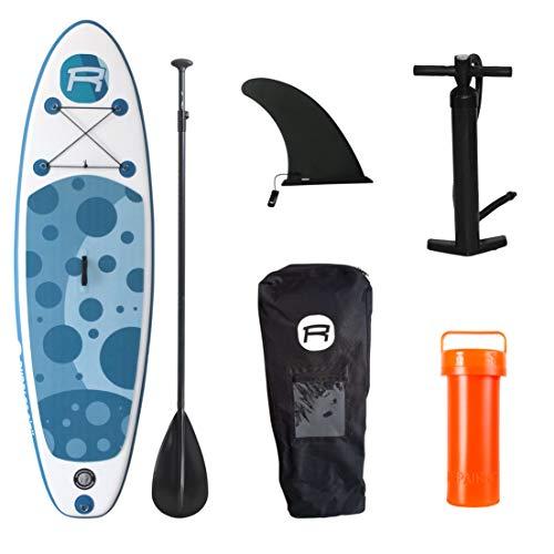 Rohe Pack Paddle enfant'