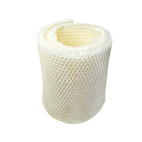 Best humidifier filter 14906 for 2021