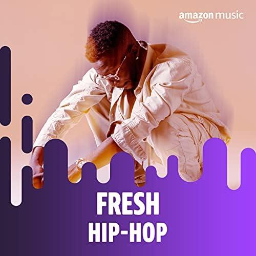 Seleccionadas por Amazon Music's Experts and Updated Fridays.