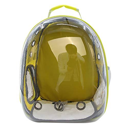Goldbug CLIP MAMÁ ORGANIZADOR llevar bolsas//varios artículos en un clip