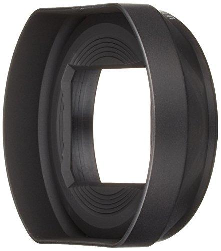 Sigma LH1-01 Gegenlichtblende für DP1 Merrill Digitale Kompaktkamera