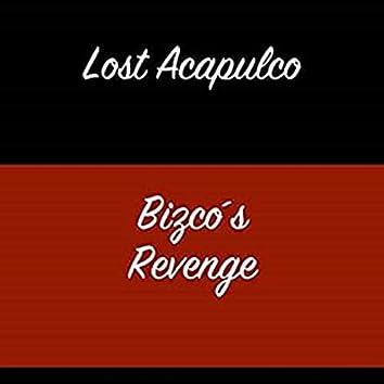 Bizco's Revenge