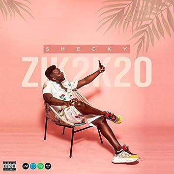 Zik2k20