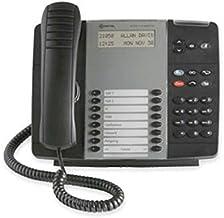 $27 » MITEL 8528 Phone (NA) ~ Part# 50006122 (Certified Refurbished)