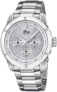 Reloj Lotus 18206 1 Hombre Multifuncion con Ofertas en