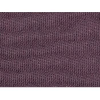 9.5 Ounce Organic Cotton Jersey by The Yard Lavender