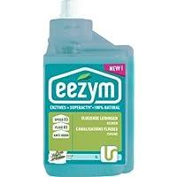 EEZYM LIQ2006 - Mantenimiento de fosas sépticas, incoloro, Talla única