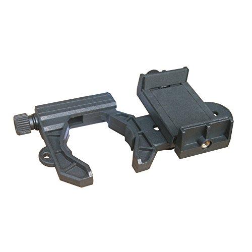 Galileo Smartphone Camera Adapter - Telescopes - Binoculars - Microscopes
