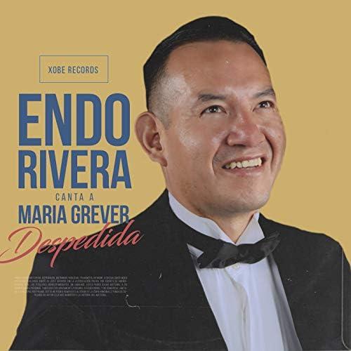 Endo Rivera