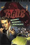 The Blob (The Criterion Collection)
