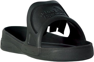 Seymour 46163 Flat Style Concrete Finishing Shoe, Extra Large