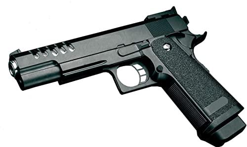 KOSxBO® -   Set: Erbsenpistole