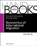 Handbook of the Economics of International Migration, v1B: The Impact