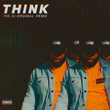 Think (Demo)