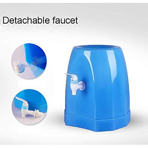 YSJDM Dispensadores de agua caliente