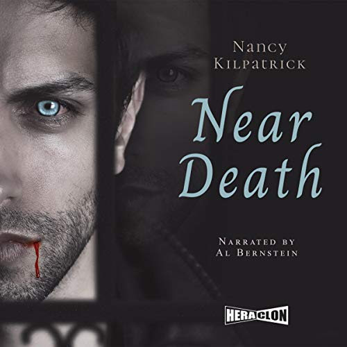Near Death: Power of the Blood World 2