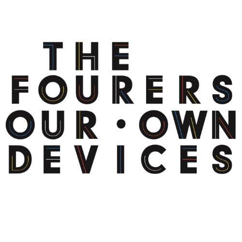 The Fourers