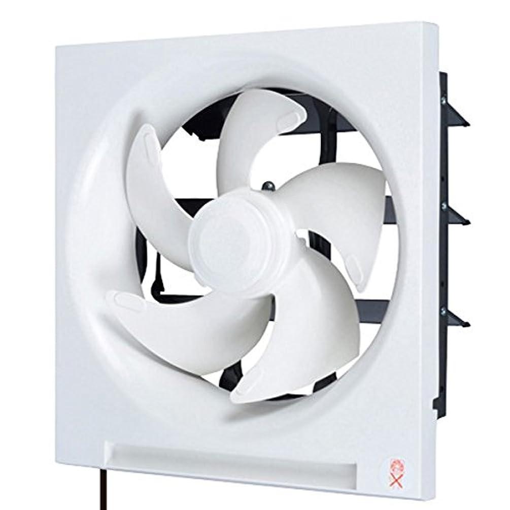 柔らかさ力肌寒い三菱電機 (MITSUBISHI) 換気扇 一般住宅用 EX-20LP6