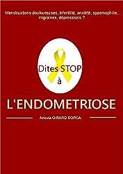 stop endometriose