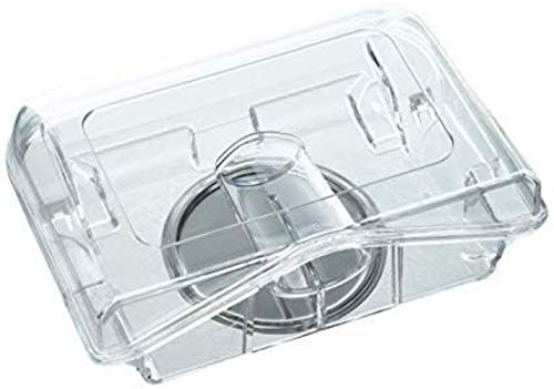 Water Chamber Tub for Philips Respironics DreamStation Humidifier - 1122520