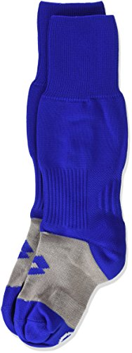 Lotto Herren Training Socks Long, Blau - Blau/Royal, Size 0