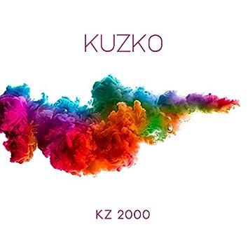 Kz 2000