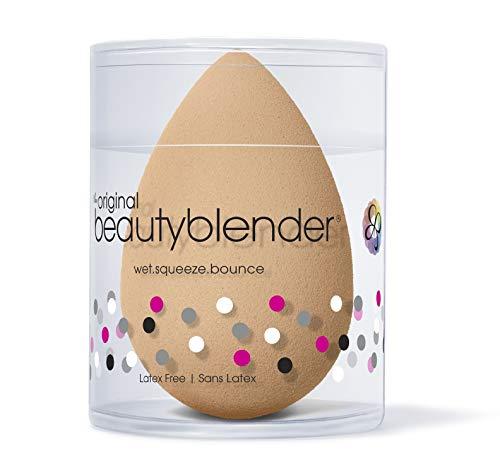 beautyblender...