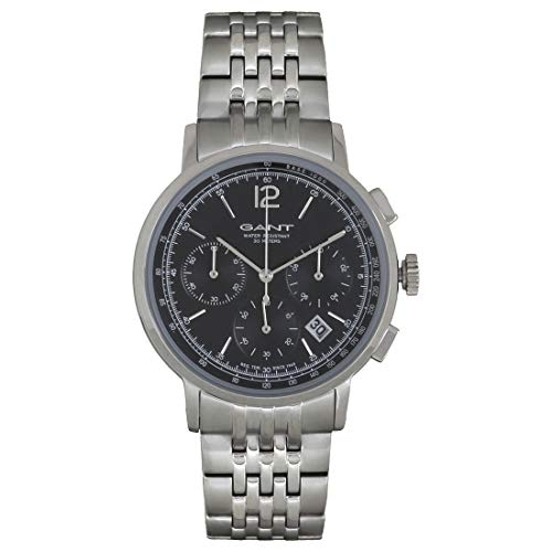 Gant GT079004 Herren Armbanduhr