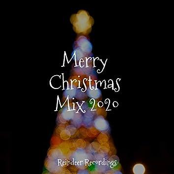 Merry Christmas Mix 2020