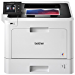 Brother Business Color Laser Printer, HL-L8360CDW, Wireless Networking, Automatic Duplex Printing, Mobile Printing, Cloud printing, Amazon Dash Replenishment Enabled (Renewed)