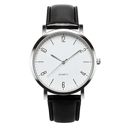 Reloj - Godagoda - para - NC0AA00RB4F7Y